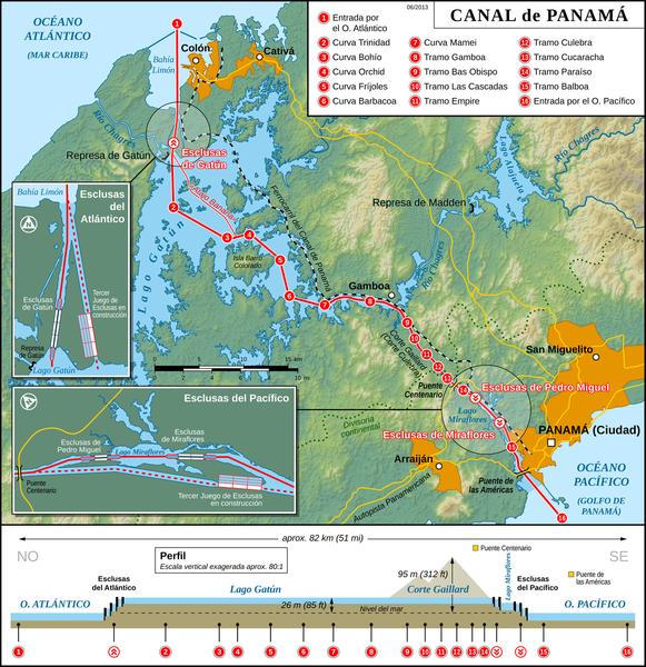 Panama_Canal_Map_ES