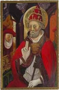 papaluna