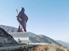 12-Guan-Yu-Statue.-Yuncheng-China-80-meters-262-ft-Built-in-2010.jpg.CROP_.original-original.-Yuncheng-China-80-meters-262-ft-Built-in-2010
