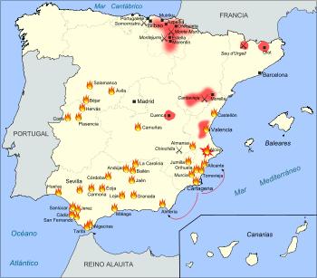 350px-Conflictos_en_la_I_República_Española.svg