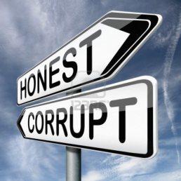 corrupcion-corrupto-ni-honesto-ni-honestidad