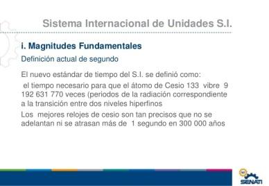 1-tmedicin-y-unidades-del-sistema-internacional-si-17-638