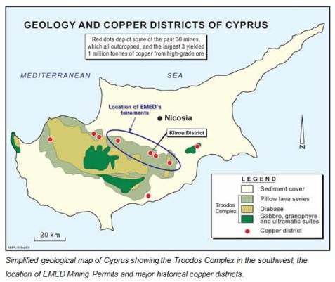 cyprus_pic_2