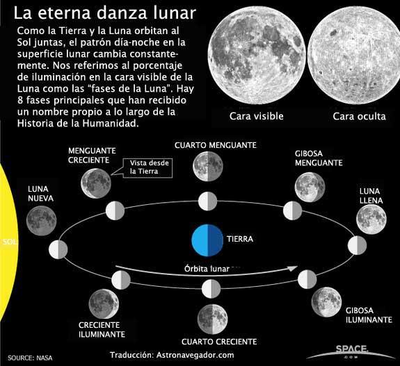 fases_luna