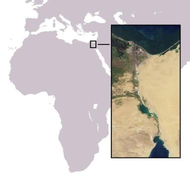 Canal_de_Suez