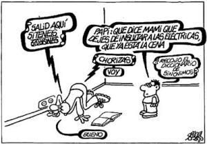 espana-primera-europa-tarifa-electrica-mas-ca-L-MfNO6C