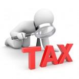 tax-155x155
