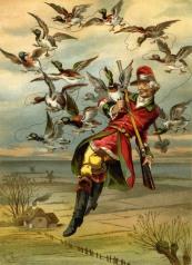 71360677_1298902588_Gottfried_Franz__Munchhausen_flying_with_ducks1