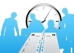 clock-163200_1280