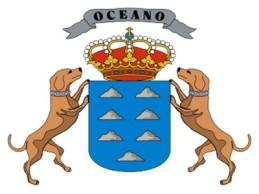 canarias-escudo