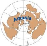 sn-amasia
