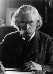 Gösta Mittag-Leffler el supuesto matemático amante de la mujer de Alfred
