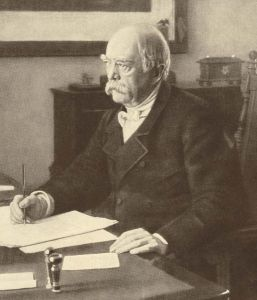 Otto-von-Bismark.j-5877