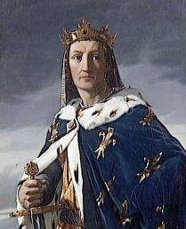 Luis IX