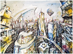 Future-City-Drawing-7