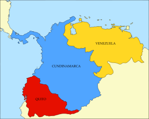 694px-Gran_Colombia_flag_map.svg