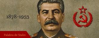 La Revolución mundial de 1917  Una síntesis – Blog del Gran