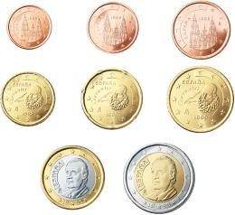 España-Euro