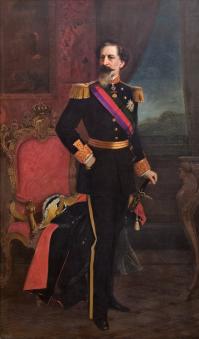 Retrato_de_D._Fernando_de_Saxe-Coburgo_e_Gotha,_Joseph-Fourtuné_Layraud,_1877_-_Palácio_Nacional_da_Pena