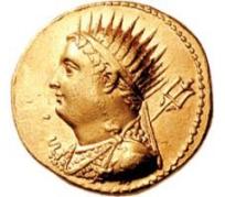 Ptolomeo III