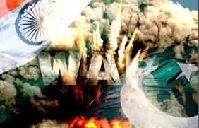 guerra india pakistan