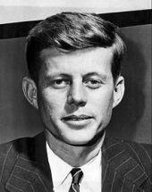 Congressman_John_F._Kennedy_1947