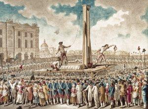 guillotin2_2000x1476