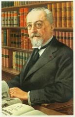 Henri Pirenné