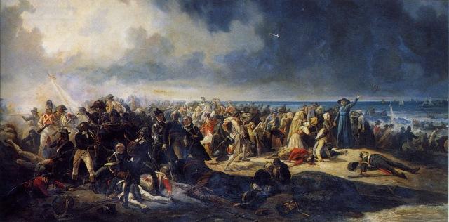 Quiberon 1795