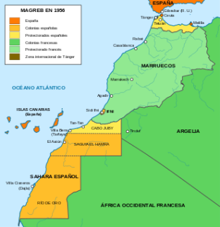 mapa_del_magreb_1956-svg
