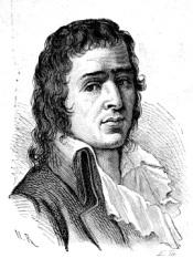 François Babeuf