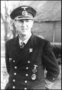 Bernhard Rogge