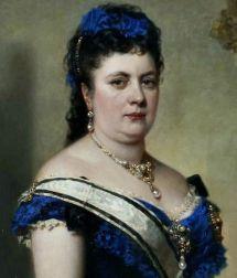 Duquesa de Santoña