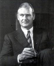 Thomas Enders