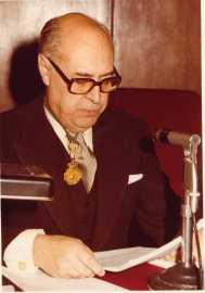 López Rodó