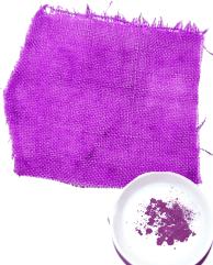Púrpura de Tiro