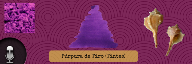 Purpura tiro