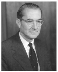 William Colby
