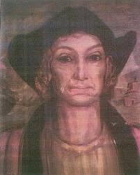 Pedro Madruga