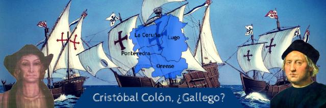 Colon Pedro Madruga