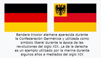 Confederación Germánica