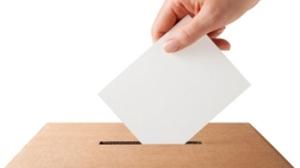 Votacion 2019 España