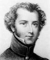 Alexander Gordon Laing