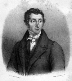 René Caillé