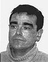 Zorion Zamacola