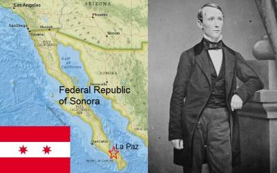 República de Sonora