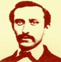 Antonio María Meléndrez