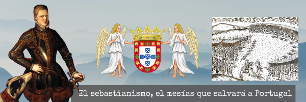 El sebastianismo